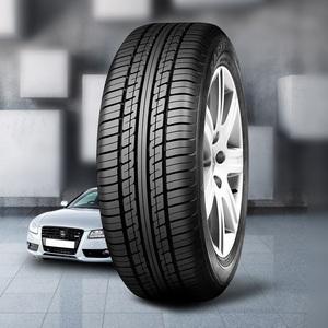 轎車胎RP26 155/65R14