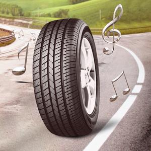 商務車輪胎SC328 185R14