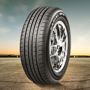 轎車胎SA37 205/55R16