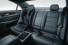 安全帶和頭枕是關鍵 用車細節注意