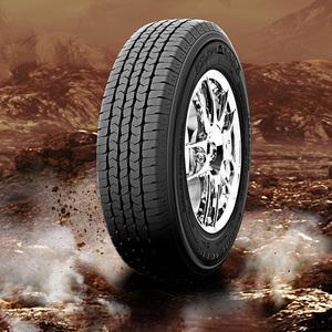 商務車胎SC338 175/75R14